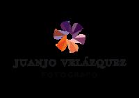 Juanjo Velázquez Fotógrafo