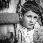 Juanjo Velázquez Fotógrafo. Sesión de comunión en Tenerife, Fotógrafo de familia, fotógrafo de niños.